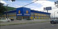 GuardeAqui Self Storage
